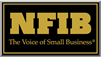 National Federation of Independent Business - image