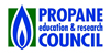 Propane Education and Research Council (PERC) - image