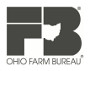 Ohio Farm Bureau Federation - image