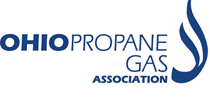 Ohio Propane Gas Association (OPGA) - image