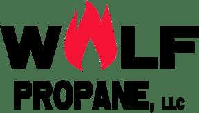 Wolf Propane
